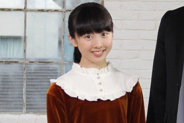 「バレエ☆プルミエール」大貫勇輔&本田望結インタビュー_3