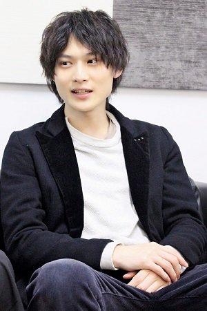 劇団番町ボーイズ☆『クローズZERO』インタビュー_3