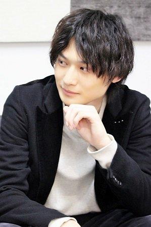 劇団番町ボーイズ☆『クローズZERO』インタビュー_4