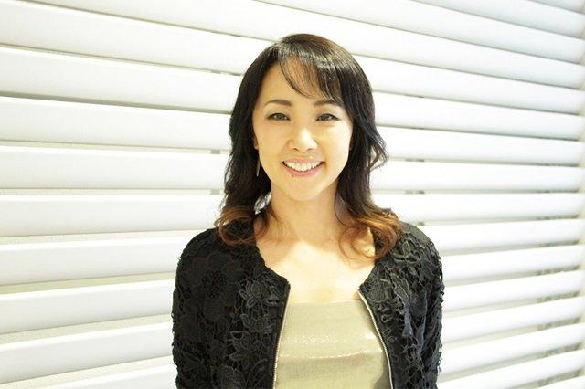 ミュージカル『メンフィス』濱田めぐみインタビュー_2
