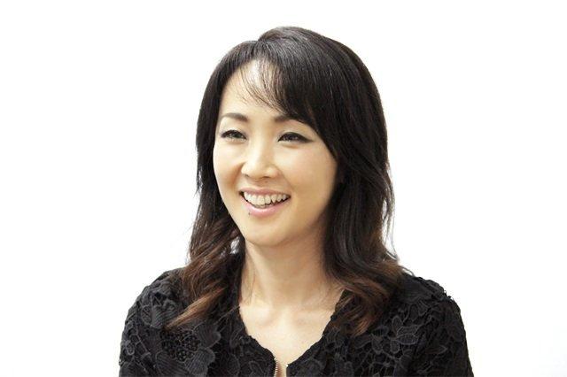 ミュージカル『メンフィス』濱田めぐみインタビュー_5
