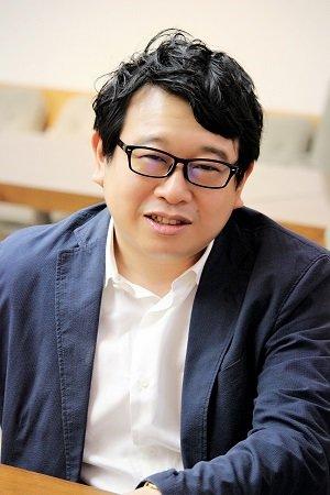 少年社中『ピカレスク◆セブン』毛利亘宏&鈴木勝吾インタビュー_4