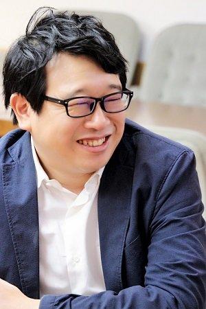 少年社中『ピカレスク◆セブン』毛利亘宏&鈴木勝吾インタビュー_5