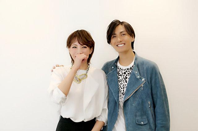 『マタ・ハリ』柚希礼音×加藤和樹インタビュー画像.jpg