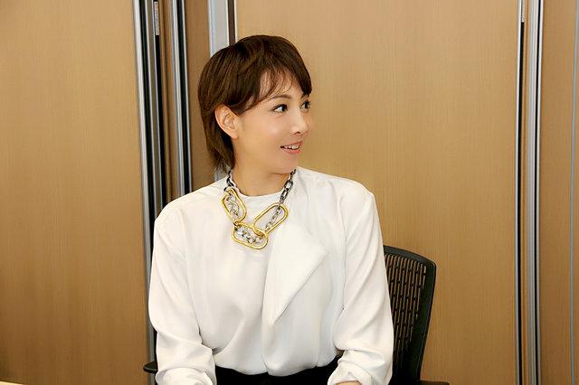 『マタ・ハリ』柚希礼音×加藤和樹インタビュー画像_2.jpg
