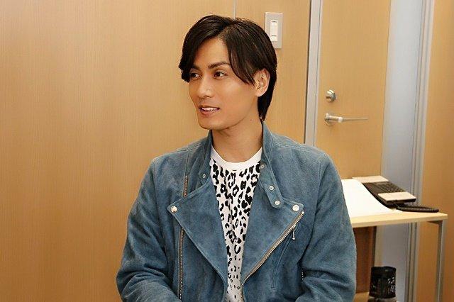 『マタ・ハリ』柚希礼音×加藤和樹インタビュー画像_3.jpg