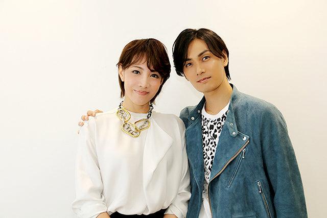 『マタ・ハリ』柚希礼音×加藤和樹インタビュー画像_4.jpg