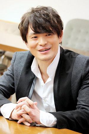 少年社中『ピカレスク◆セブン』井俣太良&宮崎秋人インタビュー_5