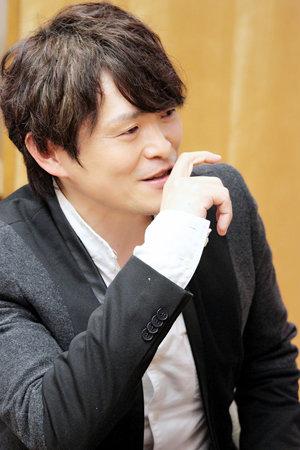 少年社中『ピカレスク◆セブン』井俣太良&宮崎秋人インタビュー_7