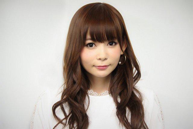Japanese Musical『戯伝写楽 2018』中川翔子インタビュー「おせいの生き抜いた姿をフルスイングで」