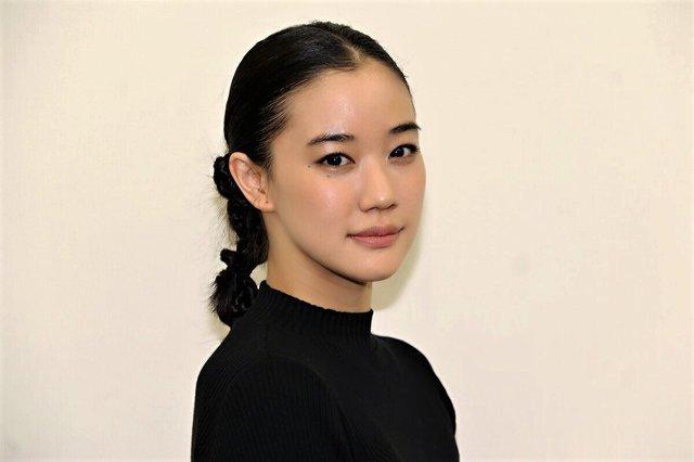 『アンチゴーヌ』蒼井優インタビュー画像_1.jpg