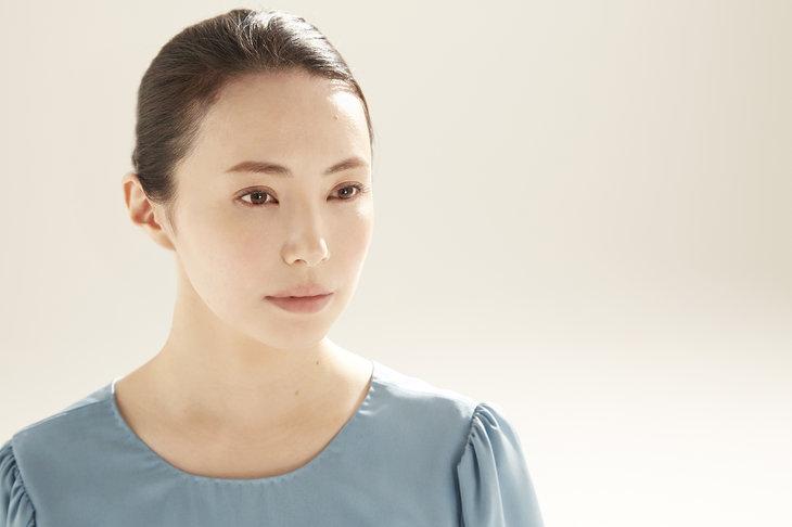 ミムラ×溝端淳平、ふたり芝居『家族熱』インタビュー_4