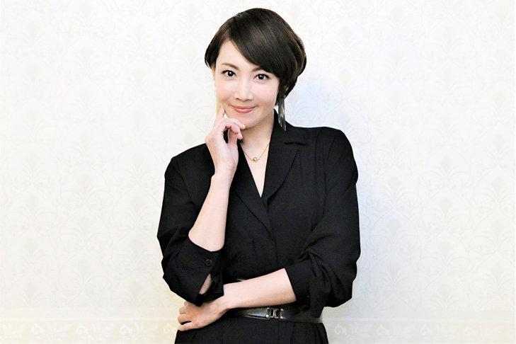 岸谷五朗×柚希礼音×西川貴教「ZEROTOPIA」クロストーク_2