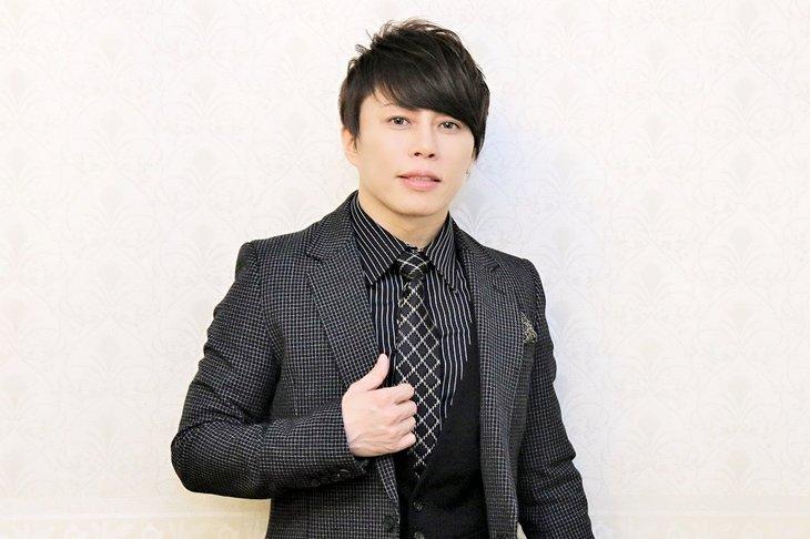 岸谷五朗×柚希礼音×西川貴教「ZEROTOPIA」クロストーク_3