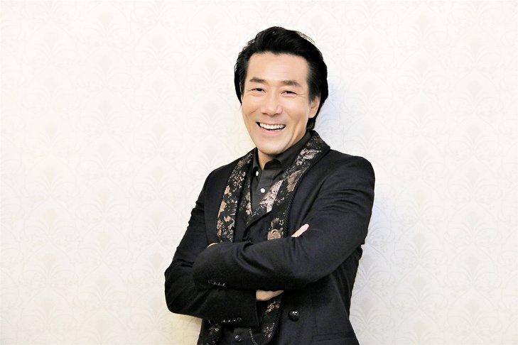 岸谷五朗×柚希礼音×西川貴教「ZEROTOPIA」クロストーク_4