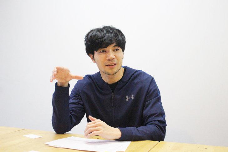第2回企画「舞台の仕掛人」<後編>殺陣師・六本木康弘インタビュー_2