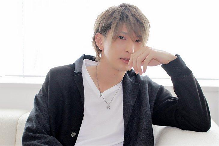 LM「SHOW BY ROCK!!」KIMERU&吉岡 佑インタビュー_5