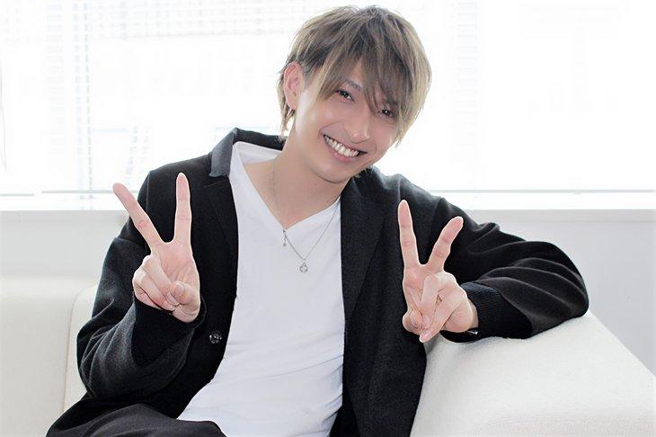 LM「SHOW BY ROCK!!」KIMERU&吉岡 佑インタビュー_6