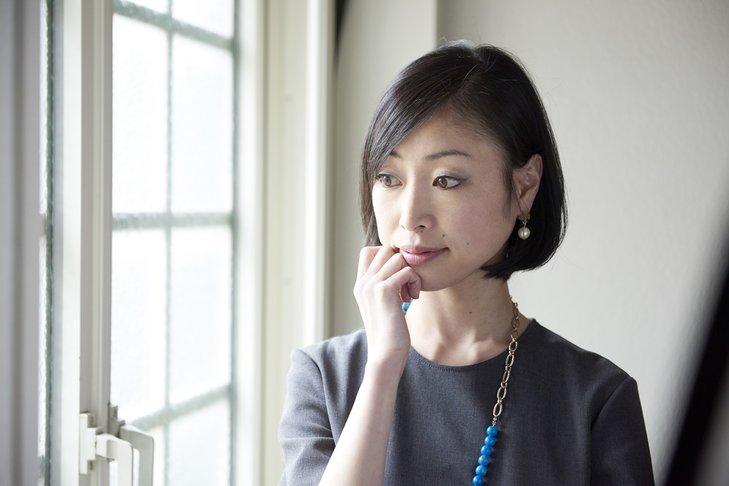 英国バーミンガム・ロイヤル・バレエ団プリンシパル・平田桃子インタビュー_2