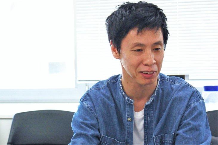 ジョンソン&ジャクソン『ニューレッスン』大倉孝二×いとうせいこうインタビュー_2