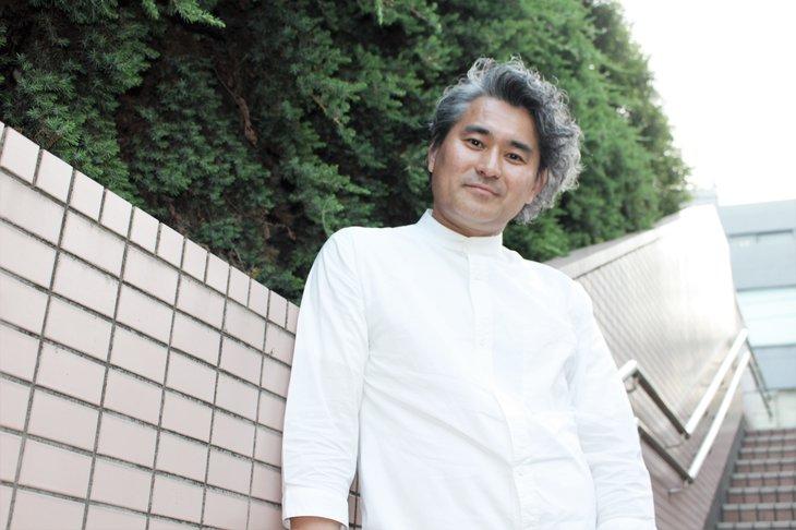 第4回企画「舞台の仕掛人」<後編>CLIE代表取締役社長・吉井敏久