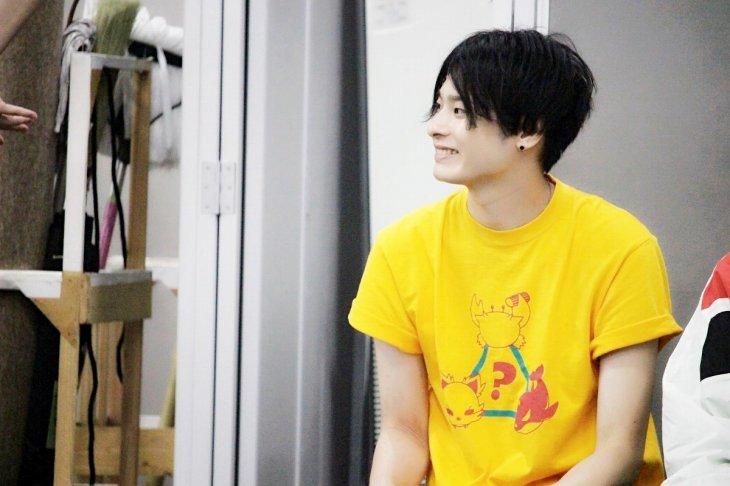 LM「SHOW BY ROCK!!」フカシギミックインタビュー_3