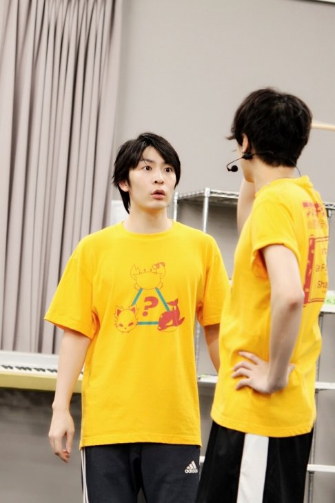 LM「SHOW BY ROCK!!」フカシギミックインタビュー_4