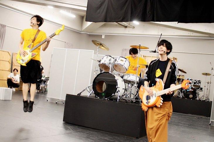 LM「SHOW BY ROCK!!」フカシギミックインタビュー_5