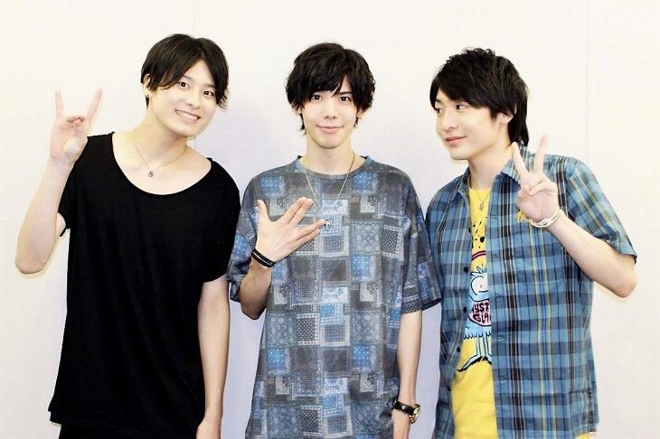 LM「SHOW BY ROCK!!」フカシギミックインタビュー_6