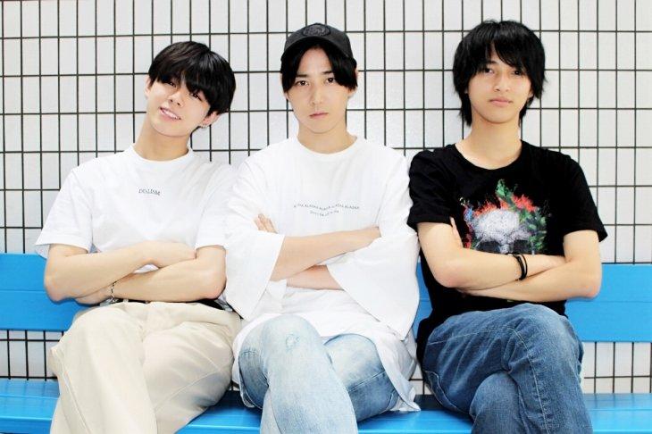 LM「SHOW BY ROCK!!」新生トライクロニカインタビュー_2