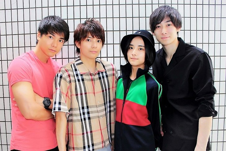 LM「SHOW BY ROCK!!」アルカレアファクトインタビュー_2