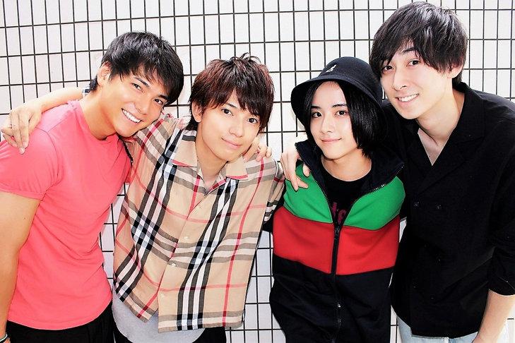 LM「SHOW BY ROCK!!」アルカレアファクトインタビュー_3