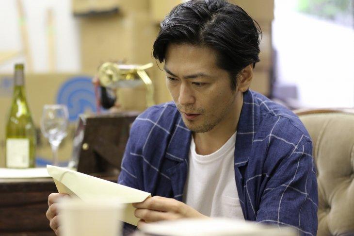 『受取人不明』青柳尊哉×須賀貴匡インタビュー_5