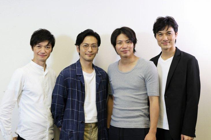 『受取人不明』青柳尊哉×須賀貴匡インタビュー_6