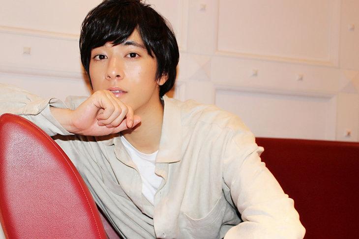 『予告犯』出演・松島庄汰インタビュー「朗読劇のおもしろさは個性とハプニング」