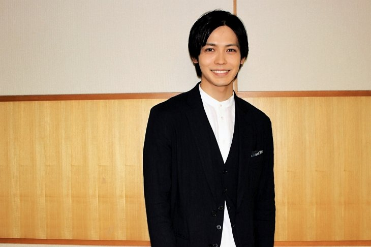 村井良大×木村達成×猪塚健太『魔界転生』インタビュー_6