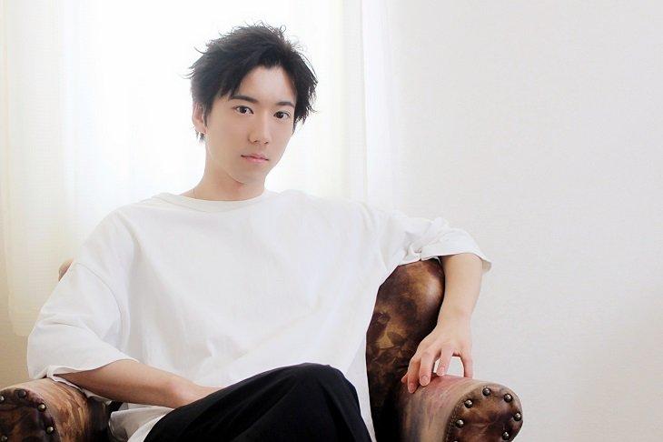 『Like A』room[002]平牧 仁×石賀和輝インタビュー_5