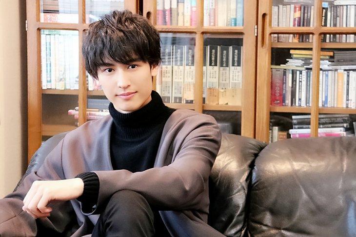 どうなるC.I.A.『SUPER LIVE 2018』?!井阪郁巳インタビュー「平成最後の年末、僕らが全力で楽しませます!」