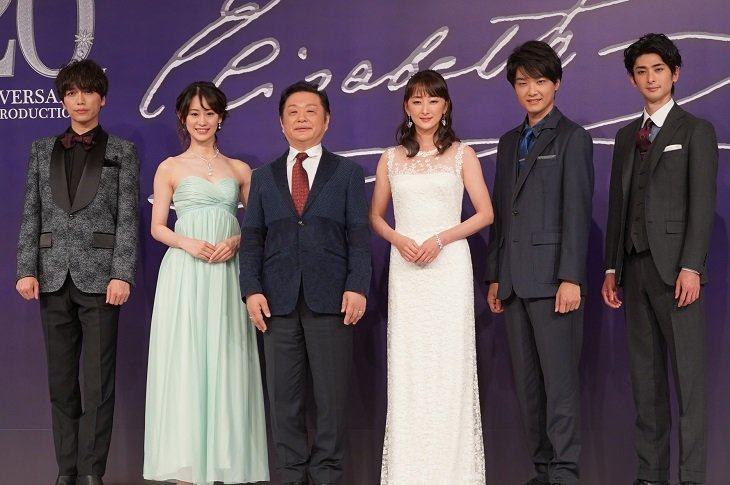 <2019年を振り返り>エンタステージオリジナル記事10選