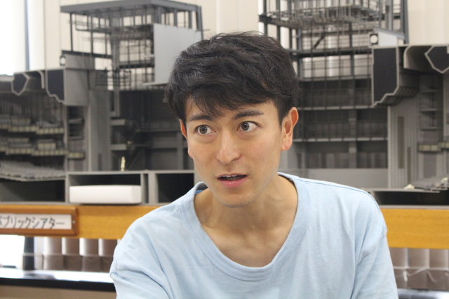 shinoyama_8.jpg