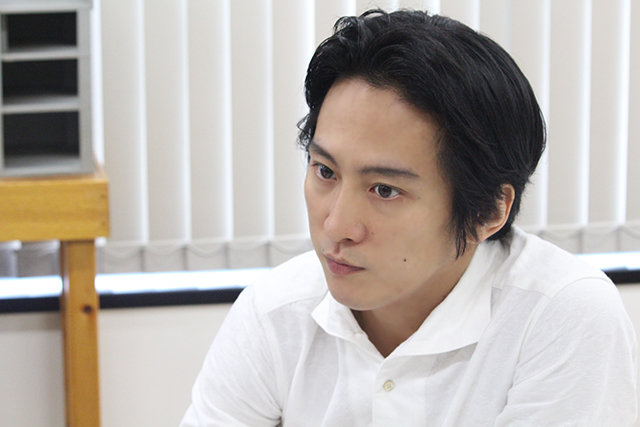 songha_8.jpg