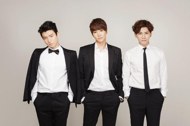 【動画】韓国の人気ミュージカル俳優が集結!『YUMETOMO 1st Anniversary Concert』開催