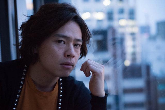 【動画】ついに開幕!ミュージカル『ジャージー・ボーイズ』中川晃教からメッセージ!