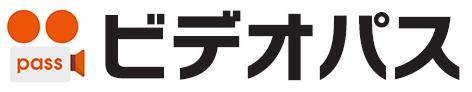au「ビデオパス」ロゴ