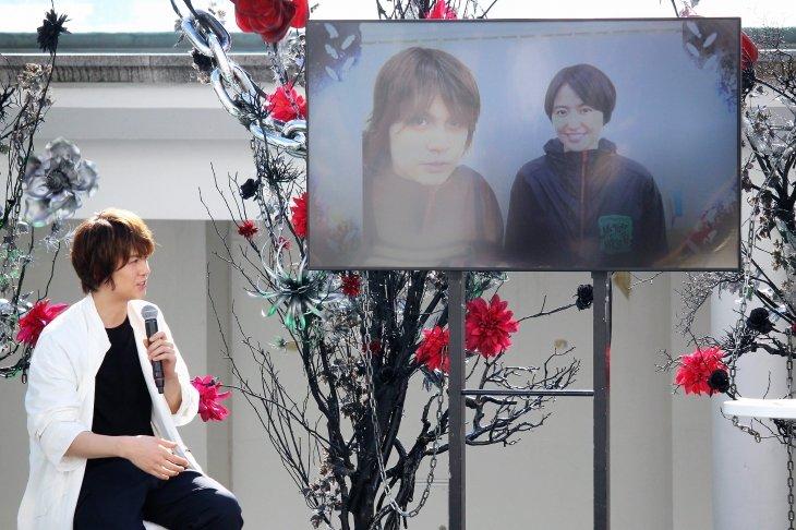 新感線☆RS『メタルマクベス』disc3トークイベント2_6