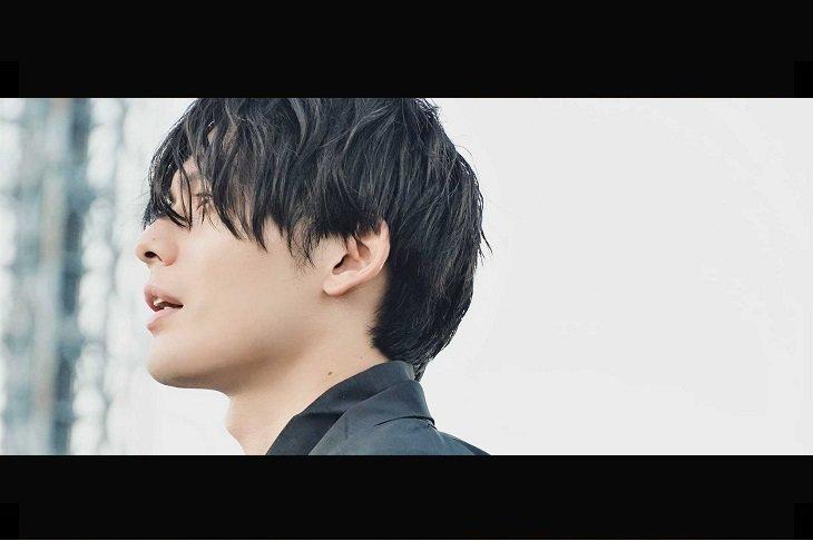 【動画】『Dream Stage -読奏劇-』崎山つばさ「太宰治 著/⾛れメロス」予告