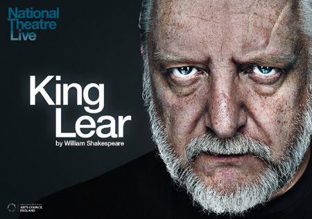 サム・メンデスが手掛ける舞台『リア王』8月22日スクリーン上映