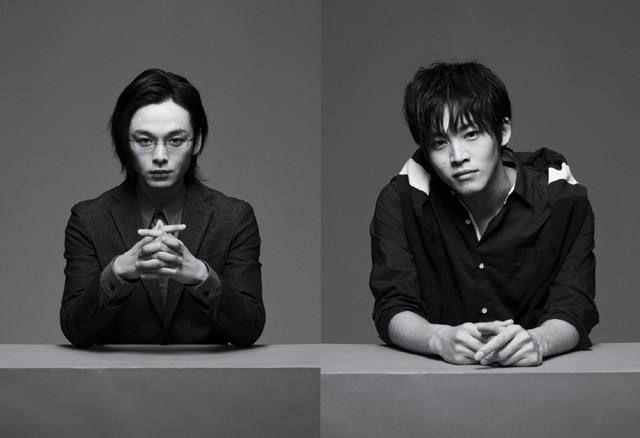 オリヴィエ賞、トニー賞受賞『ヒストリーボーイズ』が日本初上演