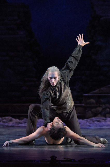 大貫勇輔主演で日本初上陸『Dracula ドラキュラ』初日直前コメント