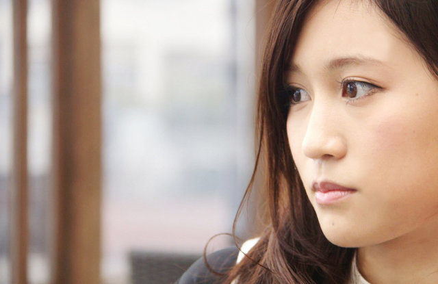 """""""前田敦子の初挑戦""""『太陽2068』の舞台裏を放送"""